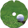 golf_flasque_fauteuil_roulant_02