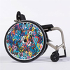 coeurs_couleurs_flasque_fauteuil_roulant_01