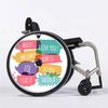 bulles_chat_flasque_fauteuil_roulant_01