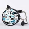 bilingue_bleu_flasque_fauteuil_roulant_01