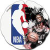 nba_africain_flasque_fauteuil_roulant_02