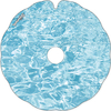 piscine_eau_flasque_fauteuil_roulant_02