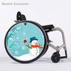 flasques_snowman