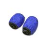chaussette_protection_roue_fauteuil_roulant_bleu