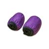 chaussette_protection_roue_fauteuil_roulant_violet