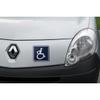 autocollant_pictogramme_handicap_sur_vehicule_03