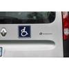 autocollant_pictogramme_handicap_sur_vehicule_04