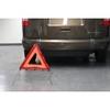 triangle_presignalisation_securite_01