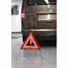 triangle_presignalisation_securite_02