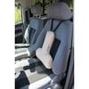 coussin_lombaire_ergonomique_voiture_ruby_01