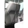 coussin_lombaire_ergonomique_voiture_ruby_28