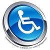 autocollant_handicap_rond_design_01