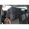 oreiller_grand_confort_pour_la_voiture_08