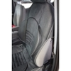 couvre_siege_voiture_grand_confort_11