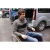 ceinture_de_maintien_de_posture_handicap_05