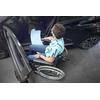 planche_de_transfert_handicap_ergonomique_04