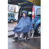 poncho_standard_impermeable_fauteuil_roulant_05