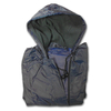 poncho_standard_impermeable_fauteuil_roulant_06
