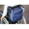 sac_adaptable_fauteuil_roulant_04