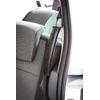 protege_ceinture_voiture_confort_noir_02