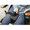 separateur_de_jambes_fauteuil_roulant_hd_03