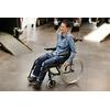 separateur_de_jambes_fauteuil_roulant_hd_04
