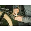chaussette_protection_roue_fauteuil_roulant_22_retouche