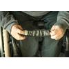 chaussette_protection_roue_fauteuil_roulant_30_retouche