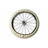 chaussette_protection_roue_fauteuil_roulant_33_retouche