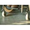 chaussette_protection_roue_fauteuil_roulant_rouesAV