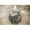 protection_grip_main_courante_fauteuil_roulant_01