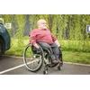 gant_protection_handicap_fauteuil_roulant_02