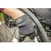 gant_protection_handicap_fauteuil_roulant_05