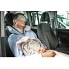 kit_voyage_confort_voiture_06