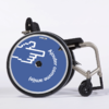 ajouter_ami_flasque_fauteuil_roulant_01
