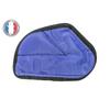 reducteur_ceinture_securite_voiture_01_logo