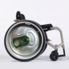capsule_canette_flasque_fauteuil_roulant_02