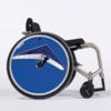 deltaplane_flasque_fauteuil_roulant_01