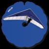 deltaplane_flasque_fauteuil_roulant_02