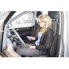 couvre_siege_vibrant_et_chauffant_voiture_07