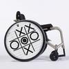 jeu_morpion_flasque_fauteuil_roulant_01