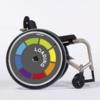 loading_couleurs_flasque_fauteuil_roulant_01