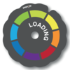 loading_couleurs_flasque_fauteuil_roulant_02