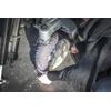 chaussettes_roues_fauteuil_roulant_electrique_02