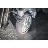 chaussettes_roues_fauteuil_roulant_electrique_04