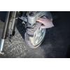 chaussettes_roues_fauteuil_roulant_electrique_05
