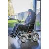 chaussettes_roues_fauteuil_roulant_electrique_12