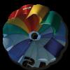 montgolfiere_flasque_fauteuil_roulant_02