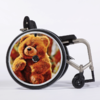 ours_peluche_flasque_fauteuil_roulant_01
