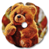 ours_peluche_flasque_fauteuil_roulant_02